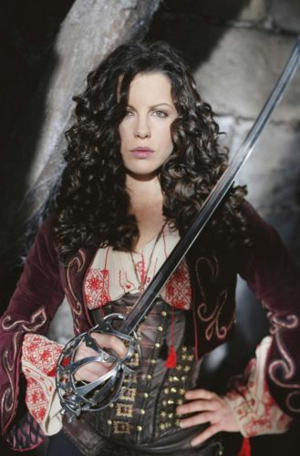 kate beckinsale van helsing pictures. kate beckinsale van helsing
