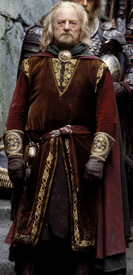 Lord of the rings hobbit on pinterest billy boyd