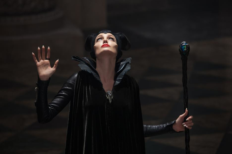 maleficent53487afd71d50-1