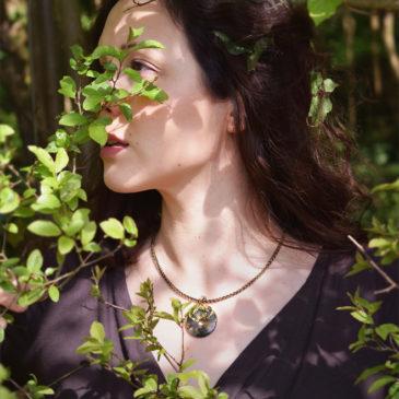 Le jour des bois, édition 2018 : «Les esprits de la forêt»