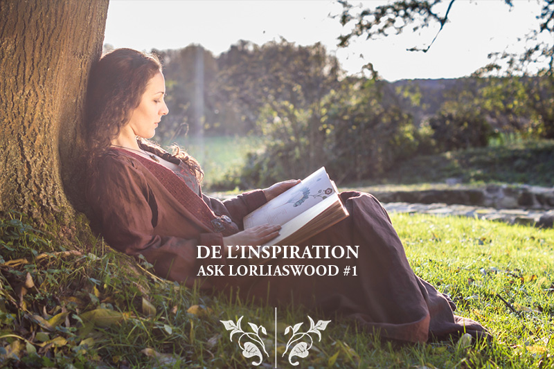 lorliaswood_de_l'inspiration_ask1