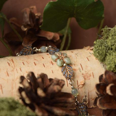 lorliaswood_braceletcompagnon_hydrangea2