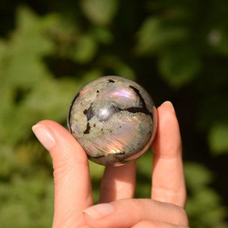 lorliaswood_sphere-labradorite5