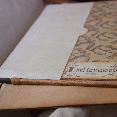 lorliaswood_botanicalspecimen_bookn3_10