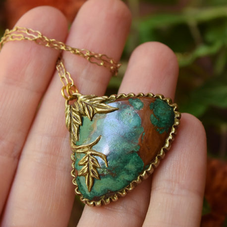 lorliaswood_collier_chrysoprase_berceaudelavie3